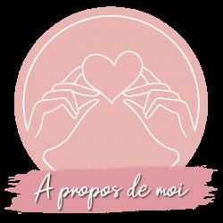 a_propos