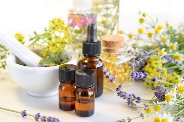 Therapie_Florale